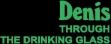 logo Emulators Denis Through The Drinking Glass [UEF]